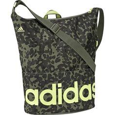 damska torebka adidas nowa kolekcja! S22041 - 5444980184 - oficjalne archiwum allegro