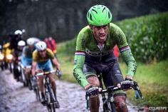2014 The Season in photos | CyclingTips