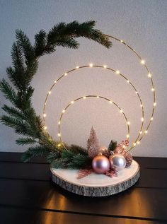 Merry Christmas Sign, Christmas Baubles, Simple Christmas, Christmas Time, Christmas Wreaths, Christmas Projects, Decor Crafts, Holiday Crafts, Home Decor