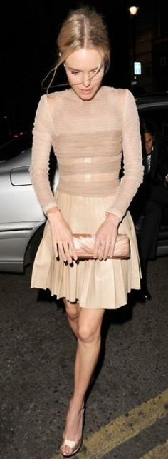 Kate Bosworth perfection