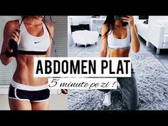 Six Pack Abs Workout fоr Men 5 Min Ab Workout, Six Pack Abs Workout, Ab Workout Men, Workout For Flat Stomach, 5 Min Abs, Abdominal Exercises, Health Fitness, Muscle, Think