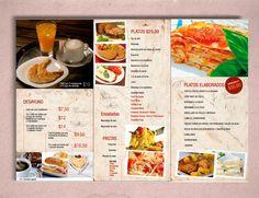 95aaa3e92684f421b5da448564e651ae--fred-menu.jpg (650×500)