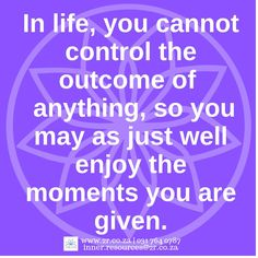 #yoga #yogaatwork #yogaintheworkplace #corporateyoga #yogaquote #yogaquoteoftheday #employeewellness #balancingyogaposes #yogabalancequote #inner.resources #resourcerecruitment @inner.resources www.2r.co.za Yoga Balance Quotes, Yoga Quotes, Employee Wellness, Quote Of The Day, In This Moment, Life, Day Quotes
