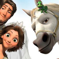 Love this movie.....