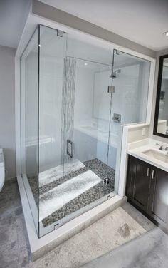 Toronto Custom Concepts Blog: Toronto Bathroom Renovation Pictures