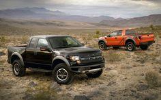 2012-Ford-F-150-SVT-Raptor-001