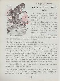 Manuels anciens: Juredieu, Lisons de belles histoires CE1 (1960) French Learning Books, French Education, French Grammar, France, Learn French, Physique, Islam, Literature, Manga