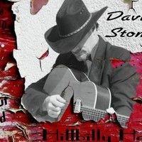 Thank you jesus by David stone on SoundCloud
