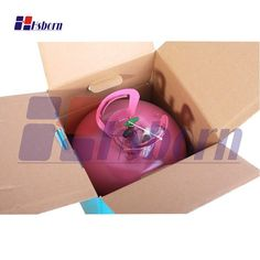 Helium gas tanks are mainly used for filling helium, has higher safety and operability.It is widely used for wedding, party and other activities to fill the balloon and toys to decorate.It is suitable for non-professional family and personal use. Helium Gas Cylinder, The Balloon, Tanks, Fill, Balloons, Safety, Activities, Wedding, Security Guard