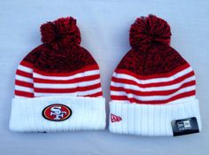 Cheap NFL San Francisco 49ers Beanies (26) (47912) Wholesale   Wholesale NFL Beanies , wholesale online  $5.9 - www.hatsmalls.com