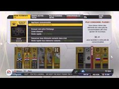 FOOTBALL -  FUT13: Cristiano ? Messi ? TOTW ? Pack Opening! #2 - http://lefootball.fr/fut13-cristiano-messi-totw-pack-opening-2/