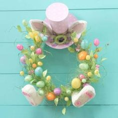 Stuff to make and or sell on pinterest handmade crafts for Easter craft ideas to sell