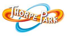 Thorpe Park - Theme Park in England