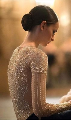 70 Best Ideas For Fashion Dresses Formal Glamour Haute Couture Fashion Details, Look Fashion, Fashion Beauty, Fashion Design, Elegance Fashion, Fashion Glamour, Fashion Blogs, Mode Boho, The Dress