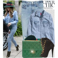How To Wear Celebrity Style Khloe Kardashian Outfit Idea 2017 - Fashion Trends Ready To Wear For Plus Size, Curvy Women Over 20, 30, 40, 50