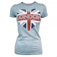 2f07077b0d 12 Best Print T-Shirt Designs images | Print Design, T shirt designs ...