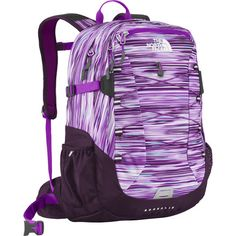 The North FaceBorealis Backpack - Women's - 1526cu in