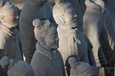 China (my pic)
