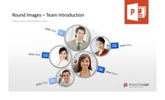 Powerpoint Layout, Business Presentation, Marketing, Templates, Graphics, Pictures, Models, Template, Stencils