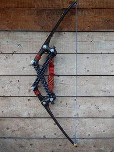 Pin on Armas Ninja Weapons, Weapons Guns, Zombie Apocalypse Weapons, Survival Tools, Camping Survival, Survival Bow, Diy Crossbow, Crossbow Arrows, Homemade Weapons