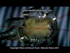 Part 1 Explanation of The Zero Point Field Science Videos, Science Geek, Zero Point Energy, Quantum World, Electric Universe, Personal Wellness, Higgs Boson, E Mc2, Quantum Mechanics