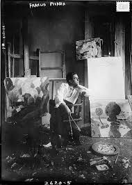 Man Ray, History Of Photography, Painting, Art, Art Background, Painting Art, Kunst, Paintings, Performing Arts