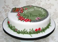 Birthday Cake With Name Ganesh ~ Ganesh sweets bakery seetharampuram vijayawada bakeries