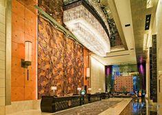Hôtel Sofitel Wanda Beijing