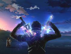 Sword Art Online                                                       …