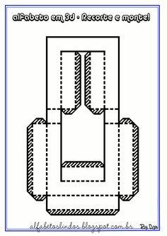 ALFABETO+3D+RECORTE+COLAGeM+MONTAR+ALFABETOS+LINDOS+LIZA+u.gif (1131×1600)
