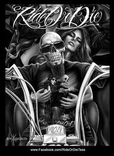 Biker Chicks Dating is the largest biker chicks dating site and most effective biker personal community for single bikers to find motorcycle lovers near you for date or friendship. Arte Marilyn Monroe, David Gonzalez, Lowrider Art, Desenho Tattoo, Motorcycle Art, Motorcycle Quotes, Grim Reaper, Skull Art, Dark Art