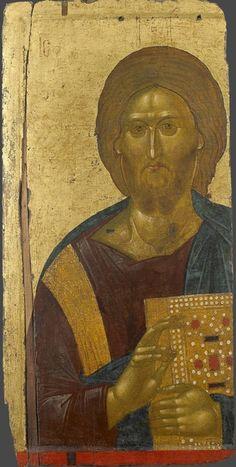 View album on Yandex. Holy Quotes, Byzantine, Views Album, Savior, Fresco, Mona Lisa, Religion, Photo Wall, Statue