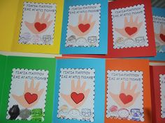Happy Name Day, Grandparents Day Crafts, Teaching, Education, Words, Frame, Blog, School Stuff, Celebration