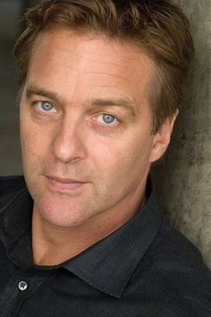 Roark Critchlow, Actor: V. Roark Critchlow was born on May 1963 in Calgary, Alberta, Canada as Roark Grant Critchlow. Hanna Marin, Life Wiki, Peter Reckell, Cedar Cove, Mike Williams, Soap Stars, Someone New, Hot Actors, Days Of Our Lives