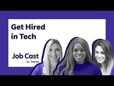 Learn more about the types of IT jobs for professionals such as software engineers, support specialists and data scientists. Career Exploration, Resume Tips, It Cast, Learning, Youtube, Studying, Teaching, Youtubers, Youtube Movies