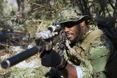 Navy-SEAL-Photo-Squad-Sniper-SOFREP