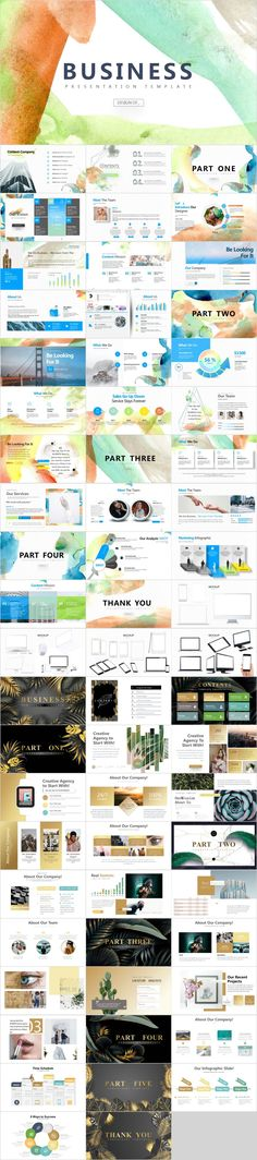 2 in 1 colorful marketing plan ppt Best Presentation Templates, Simple Powerpoint Templates, Marketing Presentation, Professional Powerpoint Templates, Business Powerpoint Presentation, Good Presentation, Creative Powerpoint, Keynote Template, Presentation Backgrounds