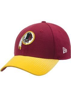 f1a4f0fd112355 Men's Redskins T-Shirts | Men's Redskins T-Shirts | Redskins Team Store. New  Era 39thirtyNew Era HatsWashington ...