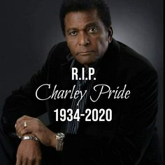 Best Country Music, Country Music Artists, Country Music Stars, Country Singers, Music Like, My Music, Charley Pride, Outlaw Country, Celebrity Biographies