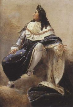 Louis Xiv, Roi Louis, Versailles, French History, European History, Old Paintings, Beautiful Paintings, Bourbon, Ludwig Xiv