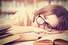 Learning a Language While You Sleep: Can You Nod Off and Still Ace the Test?