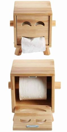 Cabinet Woodworking Plans: Amazing New Woodworker Tips To Get Started Wooden Face Tissue Box Woodworking specializes in wood products design: incorporating unique handmade wooden tables, farmhouse light fixtures and other woodworking projects. Check out Unique Woodworking, Beginner Woodworking Projects, Woodworking Furniture, Woodworking Crafts, Woodworking Plans, Woodworking Quotes, Woodworking Shop, Woodworking Patterns, Woodworking Workshop
