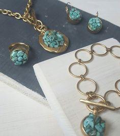 Jewelry, ring, gold, danon, necklace, earring, bracelet