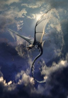 Discover the first French-speaking site on the Dragon Theme, all the resources to know about . Mystical Animals, Mythical Creatures Art, Mythological Creatures, Magical Creatures, Dark Fantasy Art, Fantasy Artwork, Quetzalcoatl Tattoo, Mythical Dragons, Dragon Sketch