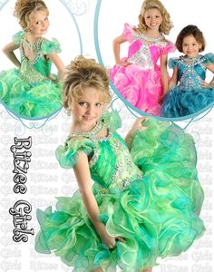 Cheap dress celeb, Buy Quality dresses maxi directly from China dress compare Suppliers: Product pictures:  Cheap Flower Girl Dresses, Girls Pageant Dresses, Pageant Gowns, Cheap Dress, Kids Formal Wear, Best Designer Dresses, Girl Cupcakes, Celebrity Dresses, Toddler Girl