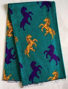 House of Mami Wata African Print Fabrics https://www.etsy.com/listing/457326908/african-print-fabric-ankara-teal-purple