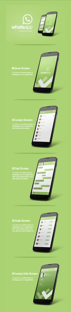 android-app-ui-Whatsapp-1 (2)