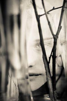 photo: *** | photographer: Татьяна Швецова-Яперова | WWW.PHOTODOM.COM
