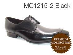 Visit the post for more. Isetan, Leather Shoes, Derby, Safari, Oxford Shoes, Dress Shoes, Walking, Lace Up, Men