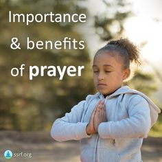 We experience many benefits from making prayers to God, including obtaining divine assistance in our spiritual practice, receiving forgiveness for mistakes that we have made, and receiving God's protection from negative energies.  Dear Readers, have you experienced any benefits from making prayers to God? Please feel free to share your experiences below.  #pray #prayer #god God Prayer, Spiritual Practices, Forgiveness, Benefit, Prayers, Spirituality, Healing, Spiritual, Recovery